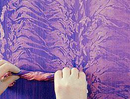 Almindeligt malerarbejde