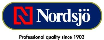 Nordsjø Malling Logo