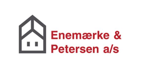 Samarbejdspartner med PP Malerfirma